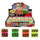 groothandel Kindermeubilair: Paste slijm II  miniserie diverse kleuren