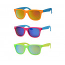 A40212 sunglasses in assorted colors