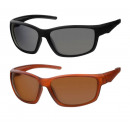 A20175 sunglasses in assorted colors