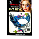 ingrosso Piercing/Tattoo: occhio tatuaggio  temporaneo  Shadow  # 1
