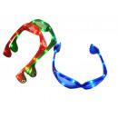 wholesale Glasses: bright LED glasses assorted colors
