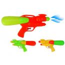 Großhandel Taschen & Reiseartikel: Wasserpistole   Space  25cm sortierten Farben