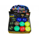groothandel Kindermeubilair: Pulp slijm 120g diverse kleuren