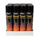groothandel Aanstekers: gasaansteker  refill  Phoenix  250ml