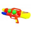 Großhandel Taschen & Reiseartikel: Wasserpistole   Water Blaster  41cm sortiert