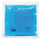 wholesale Machinery: Gel compresses hot / cold blue 15cm
