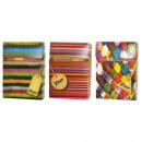 groothandel Food producten: pakje Cache  sigaretten  Ziggy Case  mix