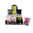 groothandel Food producten: pakje sigaretten  Cache  €  Matching Models