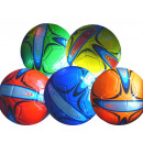 wholesale Balls & Rackets: Leather Football   Soccer  class 5 Matching