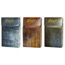 groothandel Rook-accessoires: pakje sigaretten  Cache  Vintage  assorti