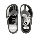 Star Wars flops child Darth Vader assorted sizes