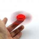 Spinning hand  spinner Metall  7.5cm Farben ...