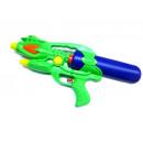 Großhandel Taschen & Reiseartikel: Wasserpistole   Water Fresh  37cm Farben sortiert