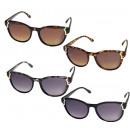 Sunglasses L6552 assorted colors