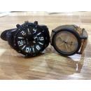 Großhandel Schmuck & Uhren: Armbanduhren Wahl Stückpreis