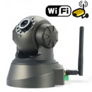 wholesale Office Furniture: IP CAMERA SPY with sim slot