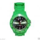 ingrosso Orologi di marca: orologio fila fa 1023 watch clock