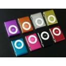 grossiste Lecteurs MP3 et MP4: Casque Lecteur MP3 avec cordon s