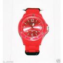 ingrosso Orologi di marca: orologio watch  clock fila 1023 arancio orange