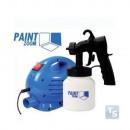 wholesale Machinery: paintzoom zoom  professional paint spray gun