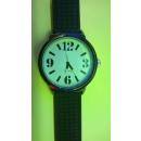 Großhandel Schmuck & Uhren: Uhrsilikon Schädel  japan Gruppe Tesla 015