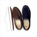 wholesale Fashion & Mode: Trendy Men leisure  shoes per pair 11.49 EUR