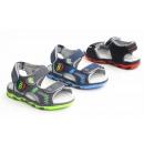 wholesale Shoes: Trendy children sandal shoes