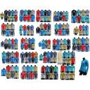 wholesale Fashion & Apparel: High quality men  Langarmshirts per 7,90 EUR