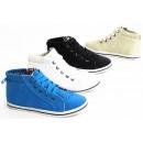 wholesale Fashion & Apparel: Trendy Kids  Sneaker Sports Shoes Slipper