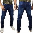 wholesale Jeanswear: High-quality men  jeans per piece 13,42 EUR