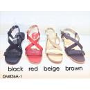 wholesale Fashion & Mode: Fashionable  women's sandals size shoes