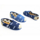 wholesale Shoes: Fashionable  girl's shoes Slipper