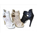 wholesale Shoes: Fashionable ladies  party shoes high heels shoes