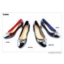 wholesale Shoes: Fashionable Women  Pumps Shoes per pair 14.46 EUR