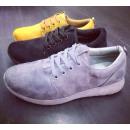 wholesale Fashion & Mode: Fashionable ladies  sneakers shoes per pair 12.49 E