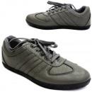 wholesale Shoes: Fashionable Men  Sneaker Leisure Sport Shoes