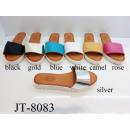 Fashionable ladies  sandals shoes per pair 9.99 EUR