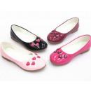 wholesale Fashion & Apparel: Fashionable Girls  Children  Ballerinas per ...