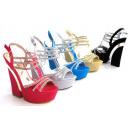 pompes chaussures par paire 14,49 EUR dames à la m