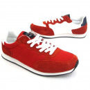 wholesale Shoes: Sneakers Sports Leisure Shoes
