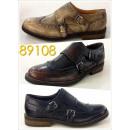 wholesale Fashion & Mode: Trendy men's  business shoes per pair 14.49 EUR