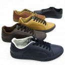 wholesale Shoes: Men Sneakers  Athletic Casual Shoes