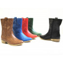 wholesale Fashion & Apparel: Women boots Winter Boots Boots
