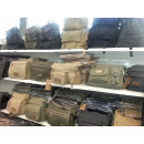 Großhandel Reise- und Sporttaschen: Sport Bags Taschen Canvas Freizeit