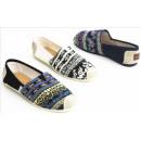 wholesale Shoes: Fashionable Ladies  Casual Shoes 10.49 EUR per pair