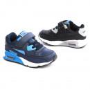 wholesale Shoes: Trendy Kids  Sneakers shoes per pair 9.49 EUR
