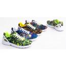 wholesale Shoes: Trendy Men's  Sneakers shoes per pair 15.99 EUR