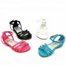 wholesale Shoes: Girls Kids Shoes Sandals Sandals