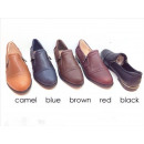 wholesale Shoes: Fashionable ladies shoes size shoes