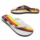 wholesale Shoes: Men sandals beach  slippers per pair 4.99 EUR